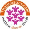 ThaiJobsGov