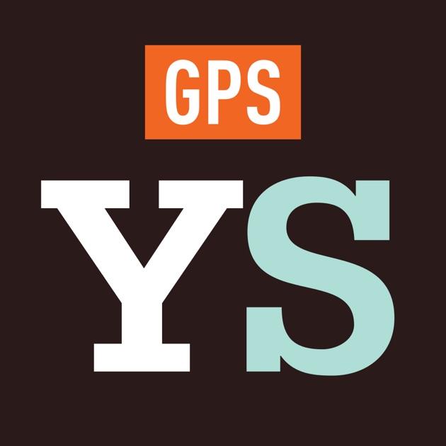 classifieds garage sales sex finder apps