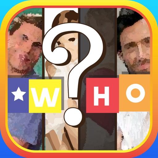 Famous Celeb Trivia : The Ultimate Celebrity Quiz iOS App