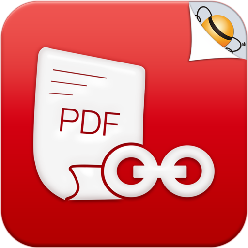 PDF Merger by Feiphone