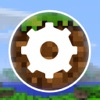 Master for MInecraft Free