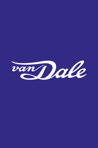 Italian dictionary- Van Dale Pocket dictionary: translate between Dutch and Italian, look up spelling, listen to pronunciation and learn from examples screenshot 1