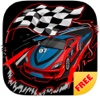 Speed Racing Rush - Touch To Drift For The Highway Traffic 2014 FREE by The Other Games