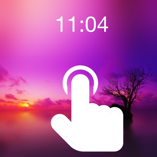 Live Wallpapers for iPhone 6s & iPhone 6s Plus - Dynamic Animated Themes and Backgrounds