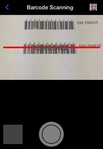 iPINA screenshot 3