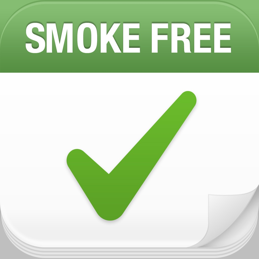 weed smoker dating app Dating for weed smokers - app review: high there you can learn a lot about weed culture from your guy, which is incredibly interesting and revolutionary.