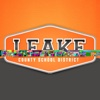 Leake County School District