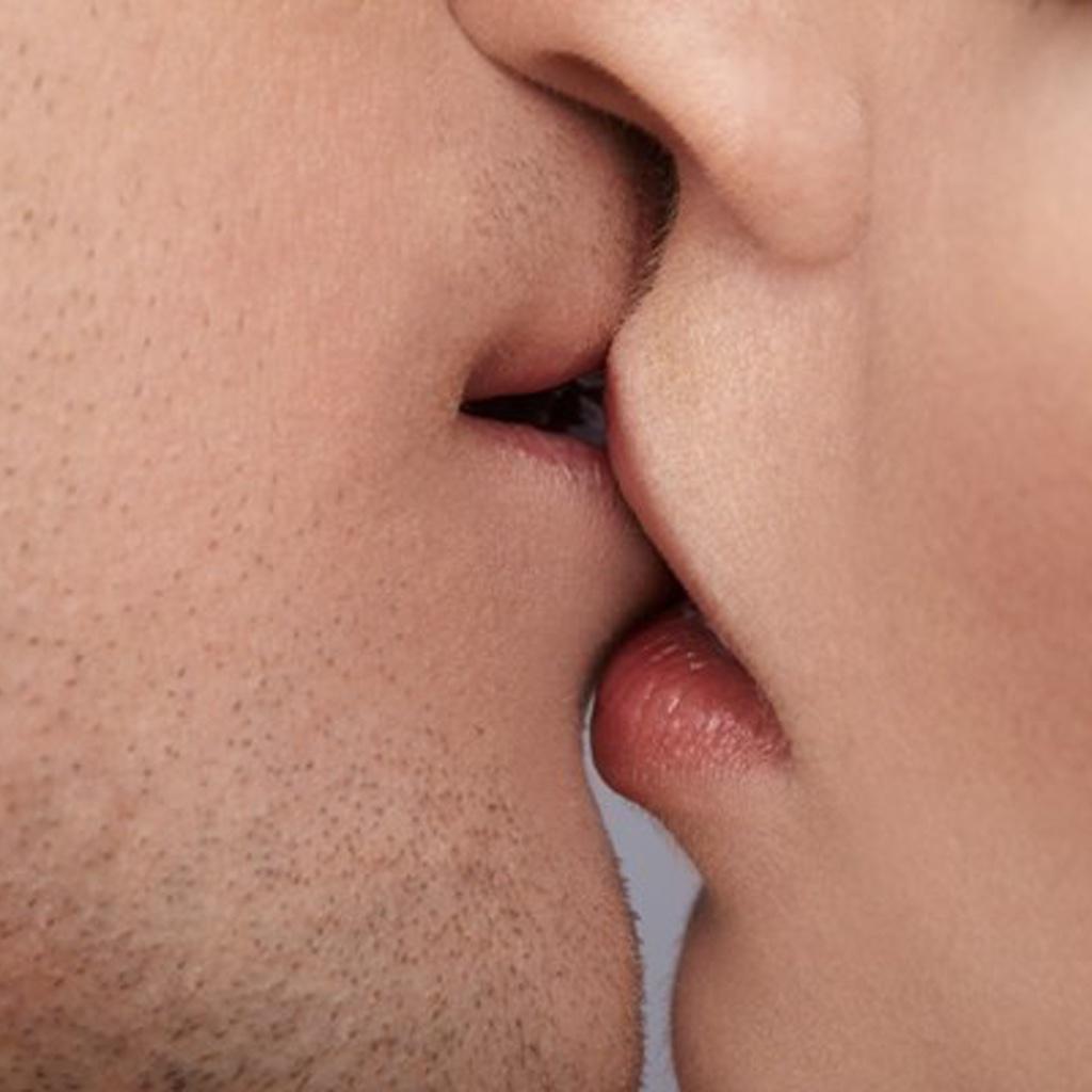 картинки мужских членов и секса