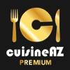 Cuisine AZ Premium : Recettes cuisine faciles german cuisine history