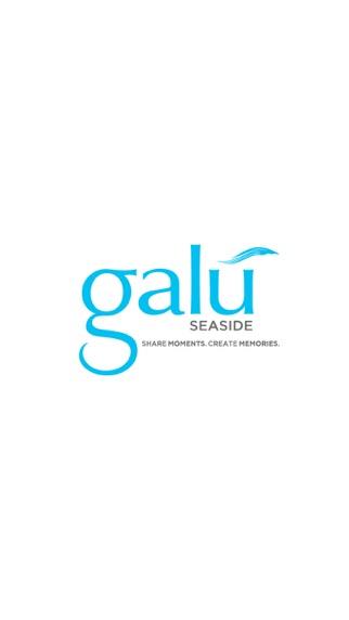 download Galu Seaside apps 3