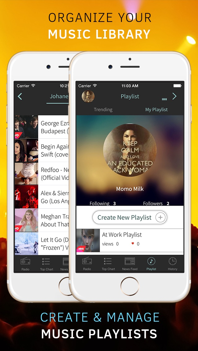 download Music 720 PRO: free music player for Youtube apps 2