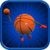 Basketball Schedules - NBA Edition