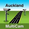 MultiCam Auckland