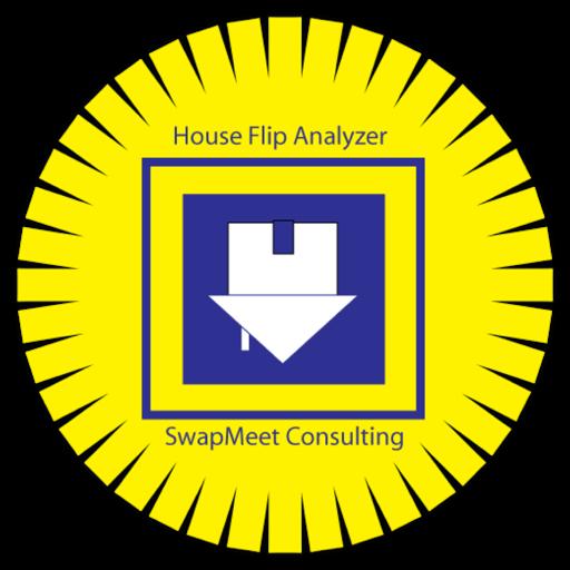 House Flip Analyzer