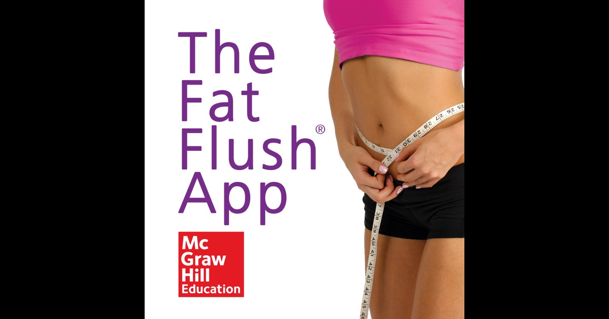 ... Shakedown Detox Diet for Weight Loss & Health on the App Store