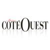 Côté Ouest - Magazine : Idées déco et art de vivre