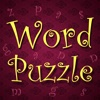 Word Search Puzzle King - best mind training word game