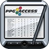 uQuoteMobile ppg wavemapper features