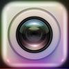 Light Leaks - Лучший Photo Editor и стильная камера Фильтры эффекты