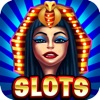 ``` All Fire Of Cleopatra Pharaoh Slots``` - Best social old vegas is the way with right price scatter bingo