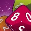Icône : Mathador Flash & Plato - Jeux de calcul mental pour la famille