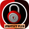iProtect Plus Pro Wiki