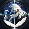 iSniper 3D Arctic Warfare icon
