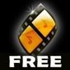 My Video Downloader Free