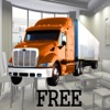 4X4 mini RC Truck Simulator FREE
