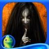 True Fear: Души проклятых. - поиск предметов, тайны, головоломки, загадки и приключения