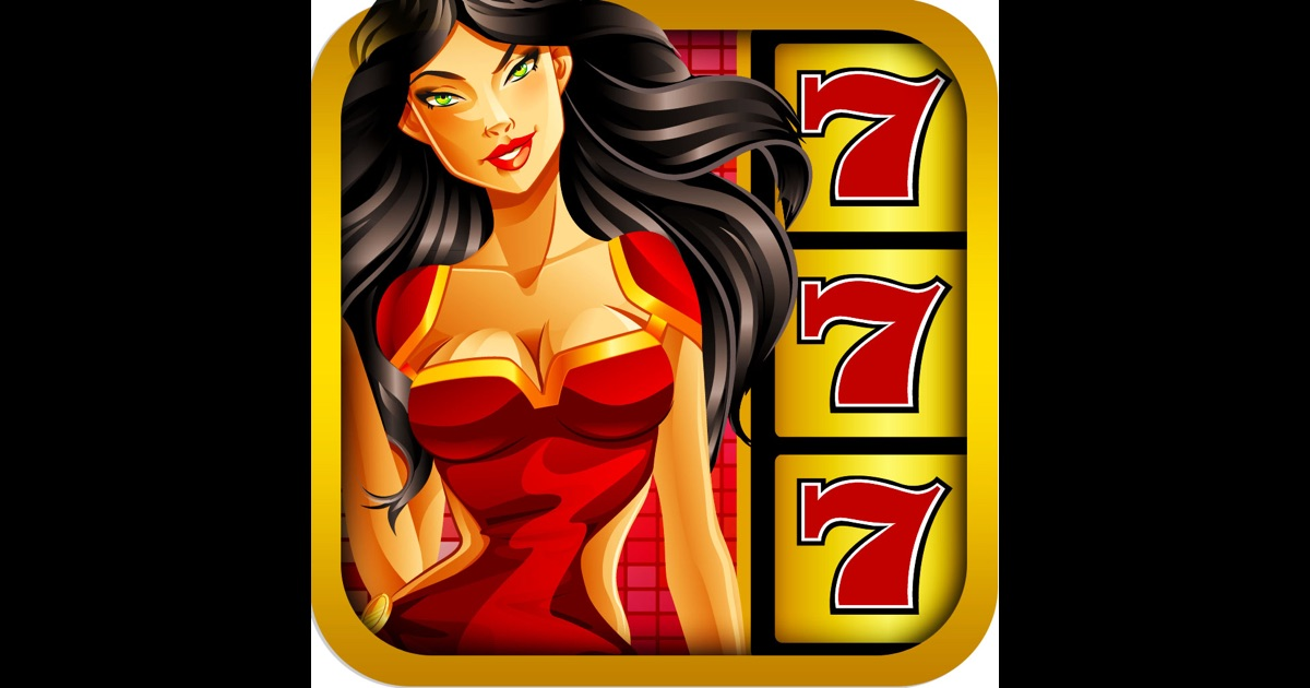 Red hawk casino tight slots