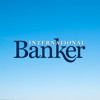 International Banker Magazine