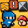 Super Mini Ninja for kr free games