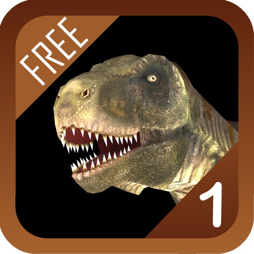 Math Quest - First Grade Free iOS App