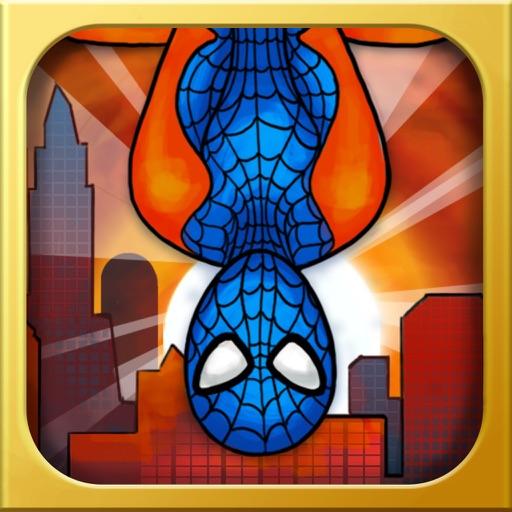 Benji Man iOS App