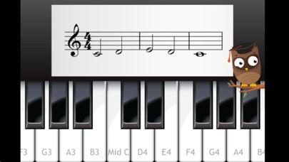 Music Theory for Beginnersのおすすめ画像3