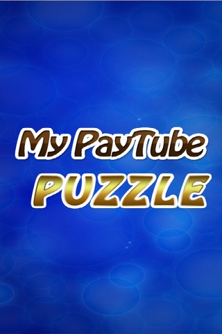 MPTube Puzzle screenshot 1