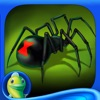 Web of Deceit: Black Widow HD - A Hidden Object Adventure