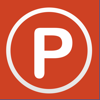 Microsoft Office PowerPoint Edition Mastering for Beginers.
