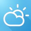 天气 - 实时天气,PM2.5空气质量,72小时天气预报,360生活指数