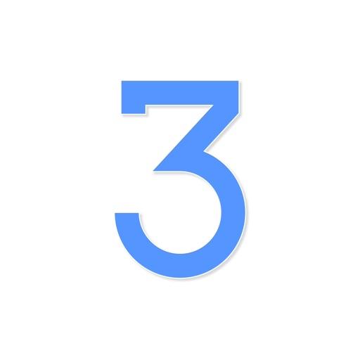 三号楼-史上最简单的找师傅平台,家庭维修 · 安装 · 改造,帮你解决家里的问题