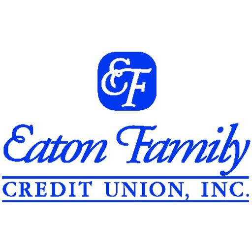 Eaton Family Mobile
