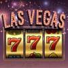 A Ace Slots Las Vegas - Free Slots Game