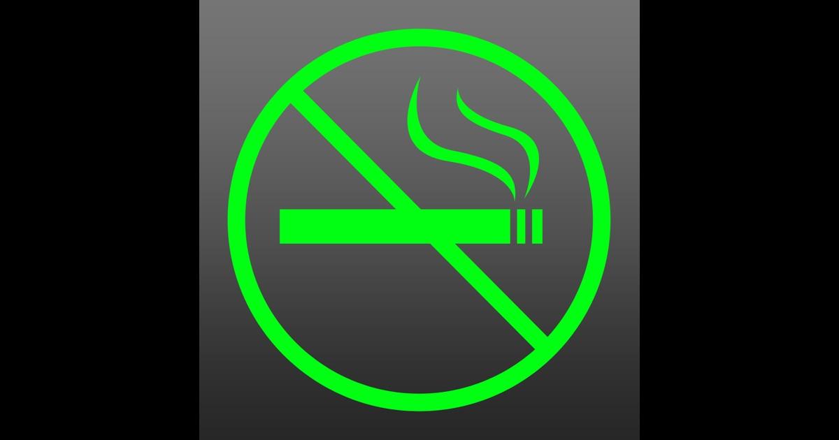 Wie die besten Weisen Rauchen aufzugeben