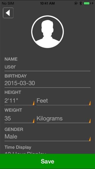 Manual Camera Apk Free Download v3.7.1 Full Pro