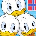 DonaldJunior icon