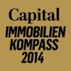 Immobilien Kompass 2014