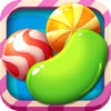 Candy Smasher - FREE