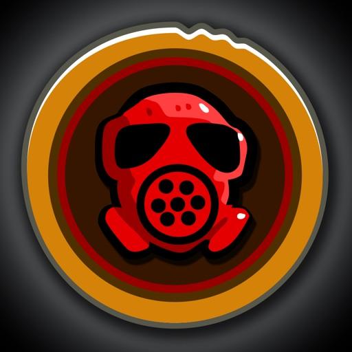 Military Elite iOS App