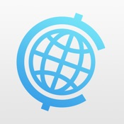 实用工具 智能货币转换器 – Currencies – The Smart Currency Converter [iPhone]